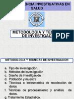 8-tipoydiseodelainvestigacion-100402015413-phpapp02