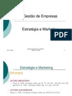 GdE 11-12-2 Estrategia&Marketing