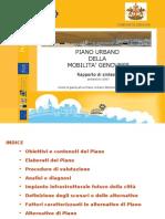 Presentazione PUM 22-09-07