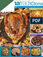Cocina Tradicional 7 (Blog La Cocina Fácil De Donaida)