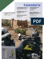 Revista Motero Nº 7 part02-07