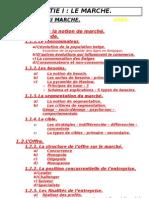 2 Tcvm Prof 0 Plan Personnel 1