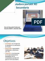 Laptop X0