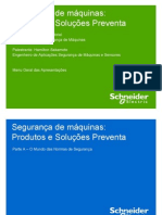 normas_e_aplicacao_-_preventa