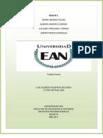 GUIAN5_Business Manangment Group