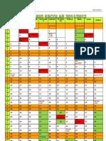 60554417-Calendario-Escolar-2011-2012-Grelha