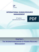 GlobalHRM_Ch01
