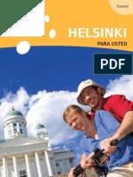ES Helsinki
