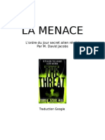40669433 La Menace David Jacobs 1