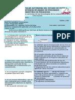 nuevoformulario_adry