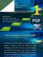 Ex API