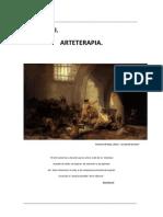 CAPITULO I Arteterapia Con Obs (6)