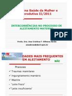 aulaptologiaaleita2011