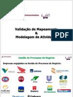 Slides_Preparação_GEMBA_EA