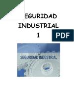 Guia Seguridad Industrial