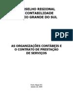 livro_contrato