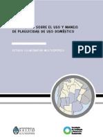 Libro_Plaguicidas