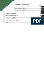 2008 Durango Owners Manual