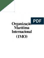 Organização Marítima Internacional (IMO)
