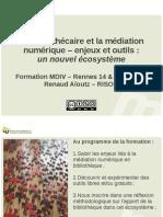 mediationnumeriquemdiv14042011-110415155749-phpapp02