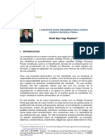 Diligencias_preliminares NCPP