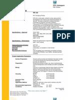 PR143-TDS