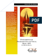 66091048 Fundamentos de Programaci n Con Visual Basic NET