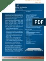AZ110 Datasheet
