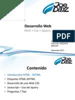 Curso-Web