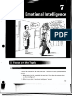 Emotional Intelligence North Star HI