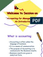 MBA Acct1