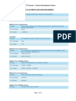 SCDL - Databse Management