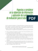 Manual Cuadernillo 1as 19 III[1]