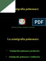 6a Lezione Corso Di Laurea Med Ch- Polmone Rene