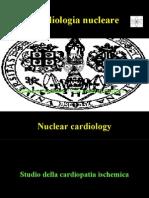 8a Lezione Corso Di Laurea Med Ch-cardiologia Nucleare