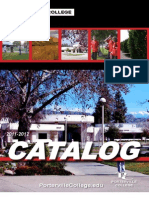 2011-2012_Catalog