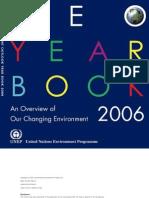 Complete PDF GYB 2006