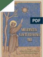 Francis2011_es