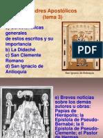01910003-patrologia-tema3