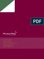 FKLowry