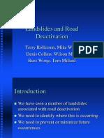 deactslides