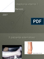 Edema 2007