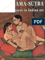 Kamasutra Pdf With Images