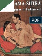 Kamasutra Tamil Pdf File