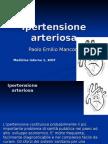 Ipertensione arteriosa 07