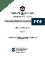 Modul PPG BMM3117