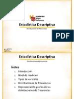 1216_0265_Unidad 1_Unidad 1_1_Estadística descriptiva_distribuciones de frecuencias GT