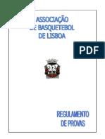 ABL_RegulamentoProvas