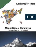 India Presentation 5