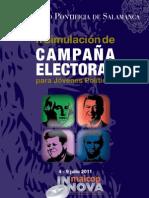 Simulacion2011 Prof